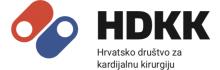 Hrvatsko društvo za kardijalnu kirurgiju